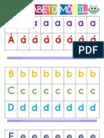 ALFABETO-MÓVIL-LETRA-COLOR-1.pdf