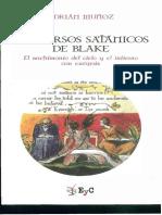 Los_versos_satanicos_de_Blake_El_matrimo.pdf