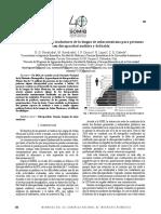 Paper de Sociedad Mexicana de Ingenieria Biomedica
