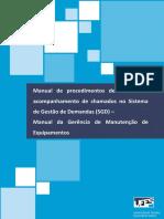 manual_da_prefeitura_sistema_gestao_de_demanda