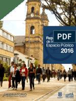 Reporte Tecnico 1 2016