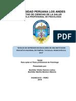 Martha_Montero_Walter_Ramon_Tesis_Titulo_2016.pdf