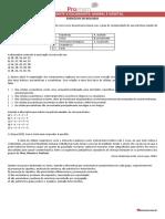 citologia1457985871.pdf