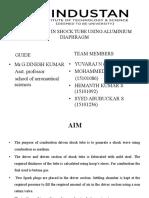 Final Ppt PDF