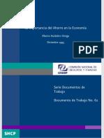 DdT62conimag BV ok.pdf