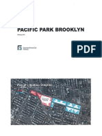 Site 5 Proposal February 2016 Atlantic Yards/Pacific Park