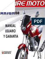 Manual de Usuario Arsen 2010