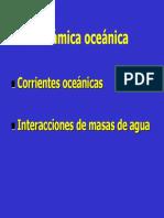 1. EL CICLO SEDIMENTARIO final.pdf