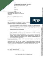 132-000520-2019-92.pdf