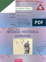 ESCUELA-HISTORICA-ALEMANA-222 (1)