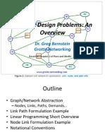 BasicNotionsDesign [Reparado].pptx