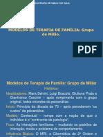 1209556_Grupo de Milão