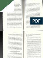 Desespero Humano Kierkegaard.pdf