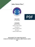 Online Market Place for PDF (2)