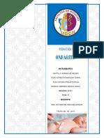 Factores y clínica.docx