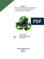 Contoh Surat Permohonan Izin Kegiatan Su (1)