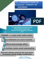 4 Power Point Seminar Psikiatri 1