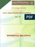 DE-I.pdf