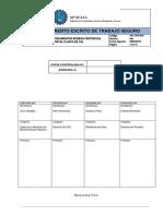 PRO-PRO-002_Procedimiento de Monitoreo de Condicion de Transformadores de Potencia Rev_01