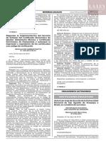 Res.226-2019-CE-PJ