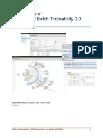 GBT-SAP-info.pdf