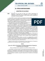 CONTRATOS MENORES.pdf