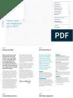 Bloomberg Sustainability Impact Report 2017 Web 3