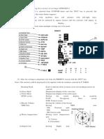 5_5_4_5_2PRESET1.pdf