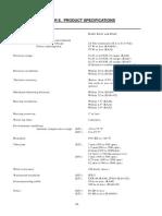 8_CHAP8_Spec.pdf