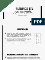 MIEMBROS EN COMPRESIÓN.pptx