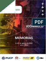 Memorias - ICONWELD 2018 Final.pdf
