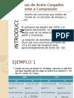 Ejercicio -Elementos-a-Compresion.pptx
