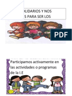 NORMAS-ACTUALES (1).docx