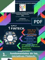 Cayari-mendoza Fintech Administracion Bancaria