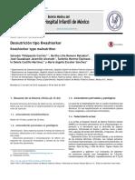 v71n6a9.pdf