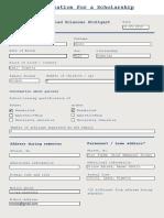 applicationscholarships-2019.pdf