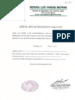 6.0 VENTA A SRA FRANCISCA.pdf