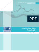 08-0753 HRM Case Study IM v3