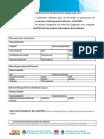 Formulario-Orientativo-Proyectos-Especiales-Prohuerta-2017.doc