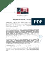 ordenanza-27_2017.pdf