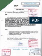 20190613_Exportacion.pdf