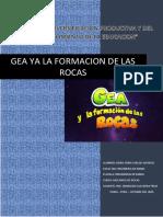 GEA_Y_FORMACION_DE_LAS_ROCAS_1 (1).pdf