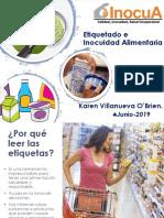 Etiquetado e Inocuidad en.pptx