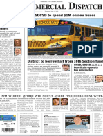 Commercial Dispatch eEdition 6-13-19