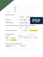 Momento de Agrietamiento_.pdf
