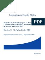 Ejercicio CBR Chile.pdf