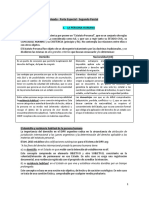 DIPr - Resumen Segundo Parcial OK