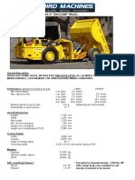 Specifications_15_17_TON_DT.pdf