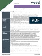 A4 VDN Services – Description and List