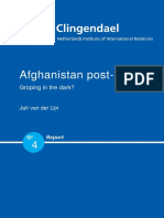 Afghanistan post 2014 Groping in the dark.pdf